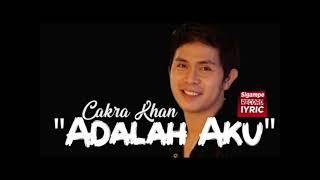 Lagu Terbaru Indonesia & Terpopuler Saat Ini TAHUN 2019