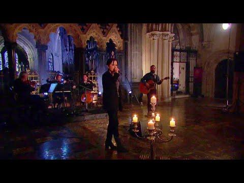 The Cranberries (Dolores O'Riordan & Noel Hogan) Linger