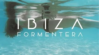 Video IBIZA Y FORMENTERA | Travel Video download MP3, 3GP, MP4, WEBM, AVI, FLV Juli 2018