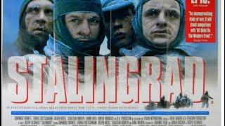 Stalingrado — A Batalha Final l Parte 02 [Legendas em português]