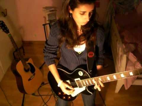 guns-n'-roses---sweet-child-o'-mine-(guitar-cover)
