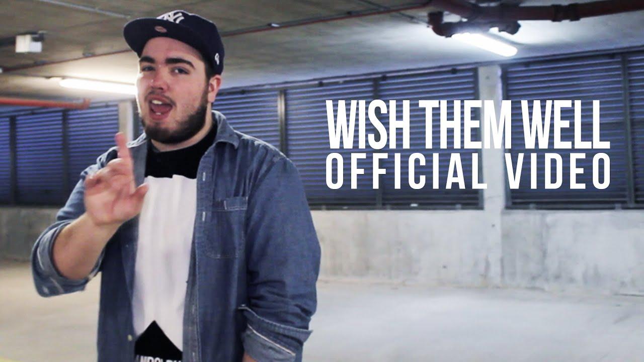 "Download Randolph - ""Wish Them Well"" (Music Video)"