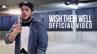 "Randolph - ""Wish Them Well"" (Music Video)"