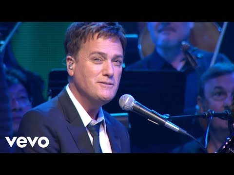Michael W. Smith - Friends (Live) Mp3