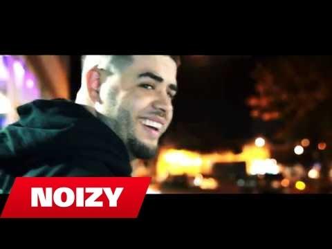 Noizy - Gjuha e kampionit