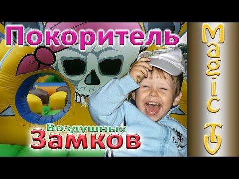 Разное - Картинки - Приколы - bigmir)net
