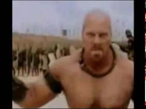 Pazhassi Raja Vs Troy