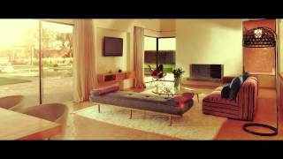 Mur & Prestige - Immobilier de Luxe à Marrakech