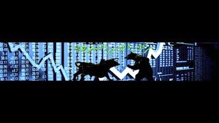 برنامج مركاز الاسهم السعودية, الجلسة المسائية 07-09-2021 Saudi Stock Lobby