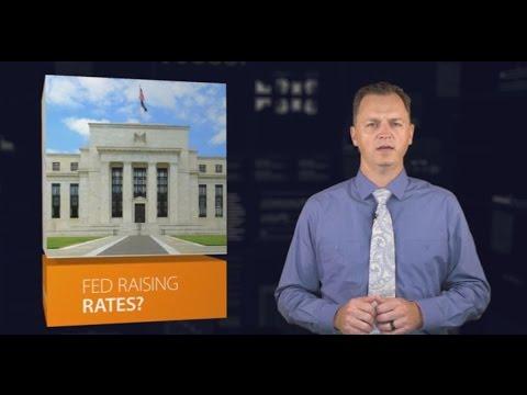 mortgage-rundown:-april-20th-2017