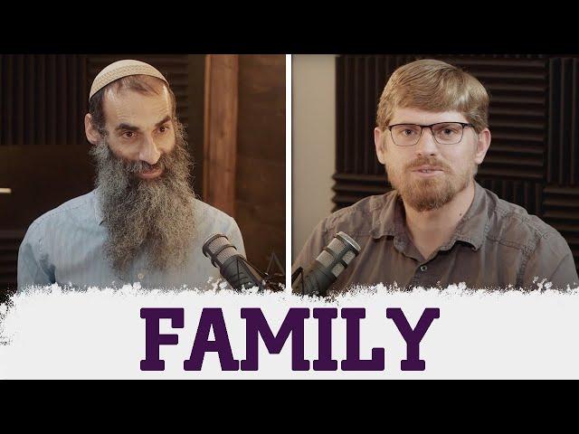 Matot - Family