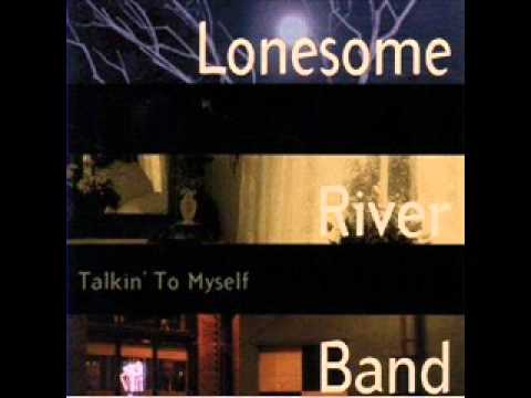 Lonesome River Band - Do You Want To Live In Glory