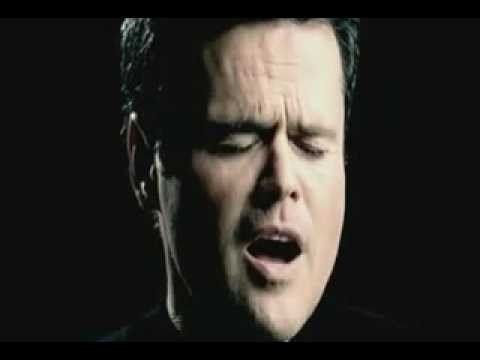 Whenever You're In Trouble - Donny Osmond