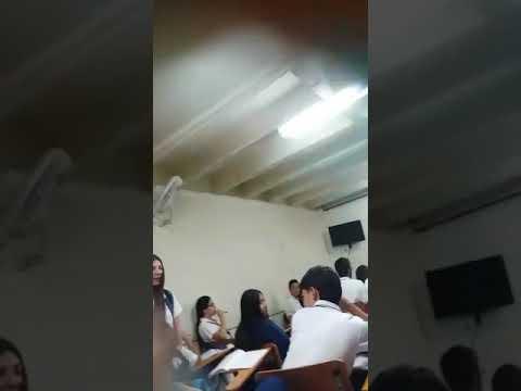 Sexo Anal en un colegio