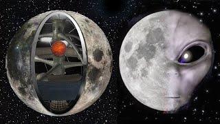 क्या Chandrayaan-2 बता पायेगा की चाँद पे एलियन तो नहीं ? Chandrayaan-2 may reveal Alien Moon Mystery