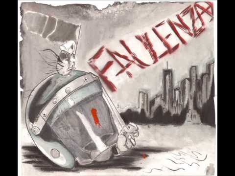 FaulenzA - Gefühle