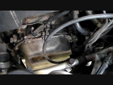 hqdefault gm th125c 4t60 torque converter clutch solenoid replacement youtube How a Torque Converter Works at webbmarketing.co