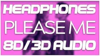 Cardi B Bruno Mars Please Me 8D AUDIO 3D AUDIO.mp3