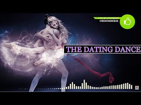 slow dating online.com