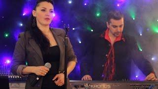 Марина і компанія. Народні пісні 2
