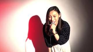 Shapeless / 東京パフォーマンスドール(TPD)(TVアニメ『BEATLESS』2クール目ED)  Sing By MIKI