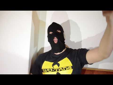 SKELE x LUDI SRBI - Belo iz Dubaija (OFFICIAL VIDEO)