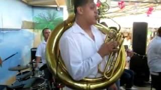 Download BANDA LA PARRANDERA-