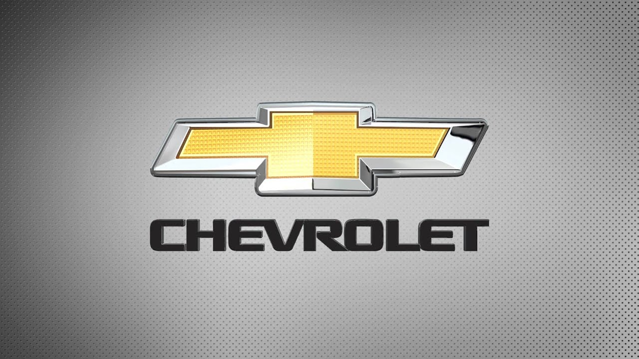 chevy wallpaper for iphone 6