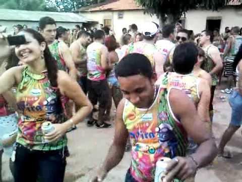 Campestre do Maranhão Maranhão fonte: i.ytimg.com