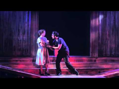 How 'Bout a Dance (Bonnie & Clyde)