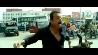 ნაწყვეტი ინდური ფილმიდან