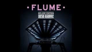 Flume - Hyperparadise | Flume Remix (Feat. M.O.P) [Diego Aguirre Extended Mix / Free Download]