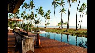 The Residence 5*, Zanzibar, Tanzanie