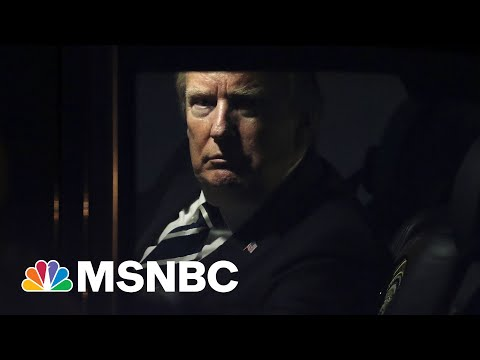 MAGA Crime Spree: See 12 Indictments Caught On Tape