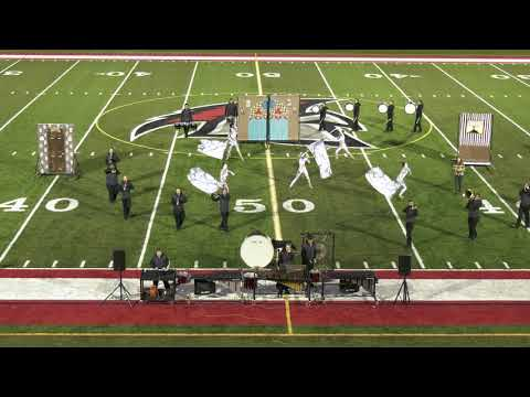 Somersworth High School Marching Band