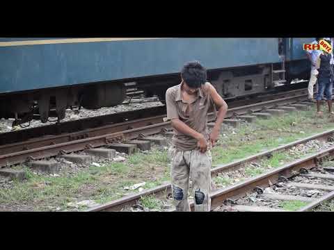 ভালোবেসে পাগল   bangla short film 2018   RH BOYZ