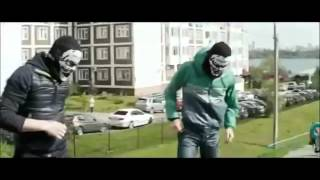 OST-Околофутбола