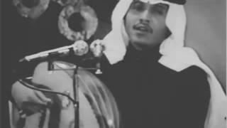 محمد عبده - لا وربي - عود وكمان ( استكنان )