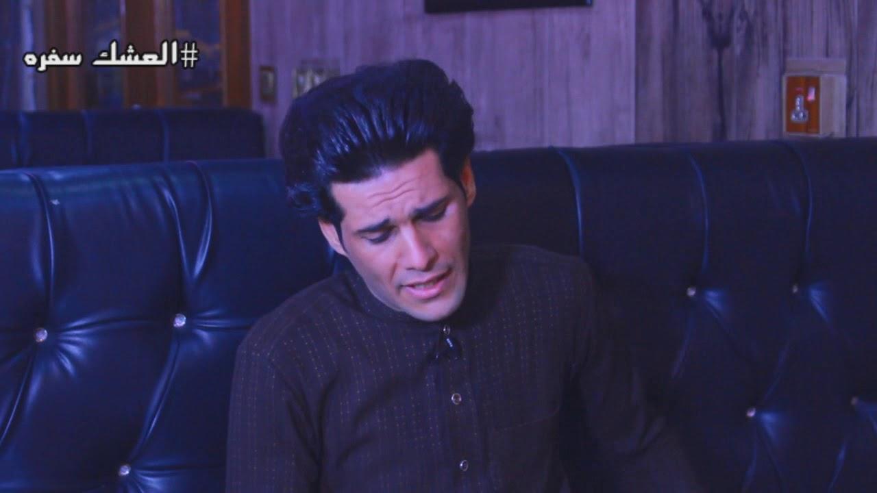 صوت يفلش كضه عمره المهوال محمد الهليجي