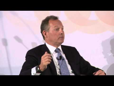 Panel: Boosting Investor Confidence for Investment in Europe