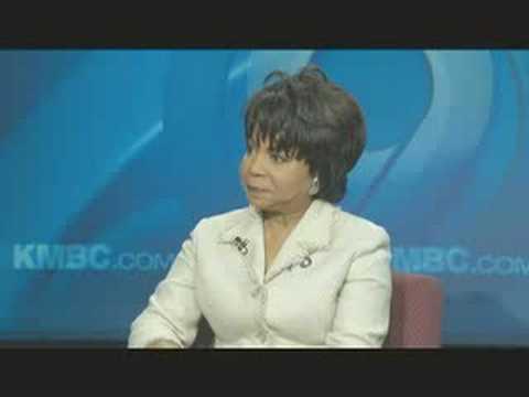 This Week In KC: Brown Vs. Board Of Education