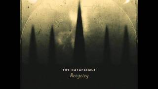 Watch Thy Catafalque Trilobita video