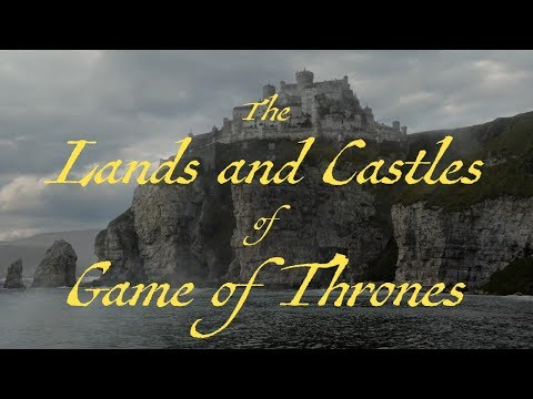 frame-of-thrones---the-landscape-and-castle-cinematography-of-game-of-thrones-(seasons-1-7)