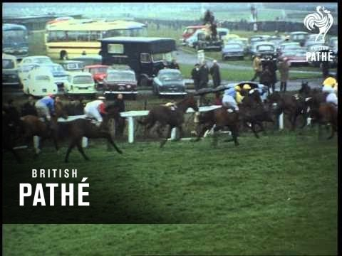 The Grand National (1967)