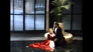 �������� ���� VIDEO OPERA   Umberto Giordano   '' FEDORA ''   R  Scotto, P  Domingo, V  Sardinero   Cond  A  Gat ������