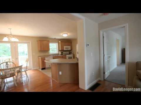 Video of Meadow Brook Estates   East Bridgewater, Massachusetts real estate & homes
