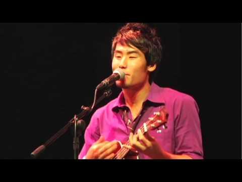 Victor Kim @ Music Speaks