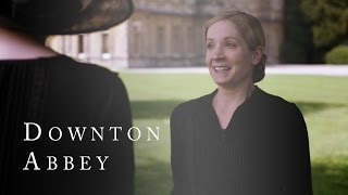 Final proof of innocence | downton abbey | season 3