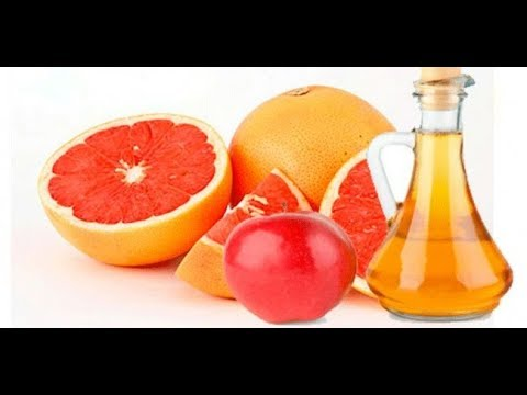 grapefruit-juice-with-apple-cider-vinegar-(recipe)-/-natural-master-no.1