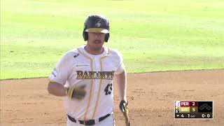 HIGHLIGHT R5 | G3: David Sutherland adds to Bandits lead